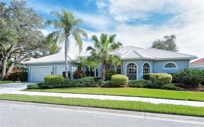 8591 Woodbriar Drive, Sarasota, FL 34238 - #: A4427812