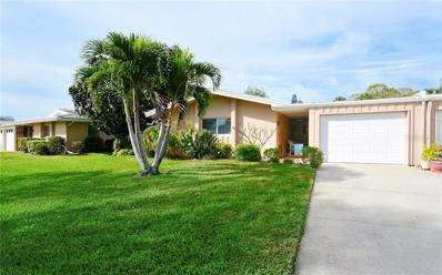 3251 Southfield Lane UNIT 917, Sarasota, FL 34239 - MLS#: A4427839