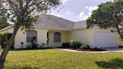 7806 50TH Place E, Bradenton, FL 34203 - MLS#: A4427887