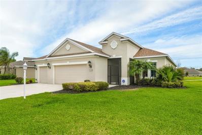 2714 46TH Street E, Palmetto, FL 34221 - #: A4427964