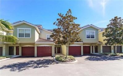 5721 Bentgrass Drive UNIT 20-207, Sarasota, FL 34235 - #: A4427979