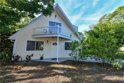 3152 Maiden Lane, Sarasota, FL 34231 - MLS#: A4428024
