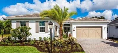7725 Sandhill Lake, Sarasota, FL 34241 - MLS#: A4428106