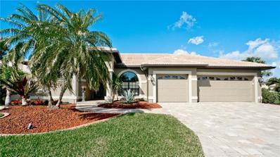 4664 Sweetmeadow Circle, Sarasota, FL 34238 - #: A4428151