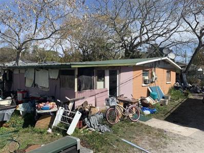 3908 Locust Avenue, Sarasota, FL 34234 - MLS#: A4428190