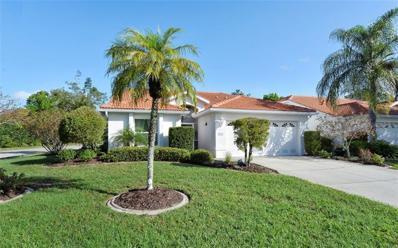 4803 Orange Tree Place, Venice, FL 34293 - #: A4428239