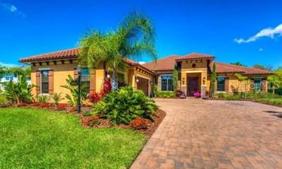 14115 9TH Terrace NE, Bradenton, FL 34212 - MLS#: A4428254