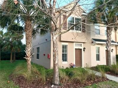 1126 Grantham Drive, Sarasota, FL 34234 - #: A4428264