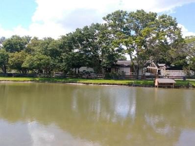 7816 Saddle Creek Trail, Sarasota, FL 34241 - MLS#: A4428299