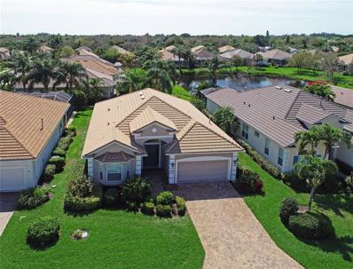 8510 19TH Avenue NW, Bradenton, FL 34209 - MLS#: A4428321