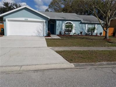6017 66TH Street Circle E, Palmetto, FL 34221 - MLS#: A4428376