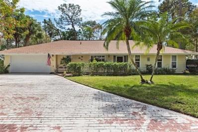 2846 Northwood Way, Sarasota, FL 34234 - #: A4428471