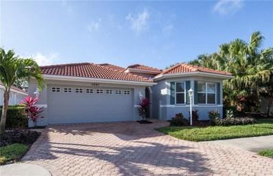5087 Hanging Moss Lane, Sarasota, FL 34238 - #: A4428496