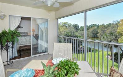 8750 Olde Hickory Avenue UNIT 9303, Sarasota, FL 34238 - MLS#: A4428522