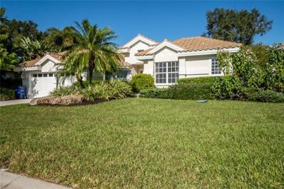 403 Wellington Court, Venice, FL 34292 - MLS#: A4428549