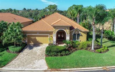 5174 Cote Du Rhone Way, Sarasota, FL 34238 - #: A4428559