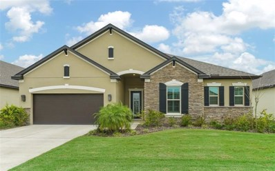 759 116TH Court NE, Bradenton, FL 34212 - MLS#: A4428720