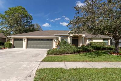 6153 Misty Oaks Court, Sarasota, FL 34243 - MLS#: A4428736