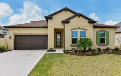 11612 8TH Terrace NE, Bradenton, FL 34212 - MLS#: A4428740