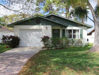 4582 Pike Avenue, Sarasota, FL 34233 - MLS#: A4428794