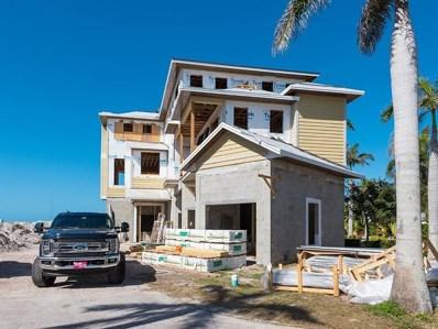 5005 Gulf Of Mexico Drive UNIT 2, Longboat Key, FL 34228 - MLS#: A4428847