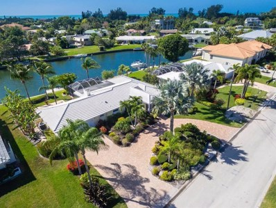 630 Emerald Harbor Drive, Longboat Key, FL 34228 - MLS#: A4428869