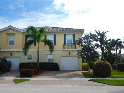 1431 Burgos Drive, Sarasota, FL 34238 - #: A4428885