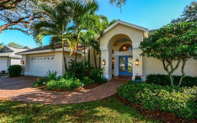 8339 Shadow Pine Way, Sarasota, FL 34238 - #: A4428896