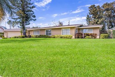 3524 S School Avenue, Sarasota, FL 34239 - MLS#: A4428913