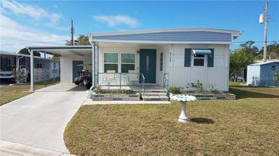 5129 Oakland Hills Avenue, Sarasota, FL 34234 - #: A4429015
