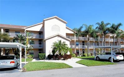 8755 Olde Hickory Avenue UNIT 7305, Sarasota, FL 34238 - MLS#: A4429016