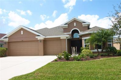 932 Buttercup Glen, Bradenton, FL 34212 - MLS#: A4429050