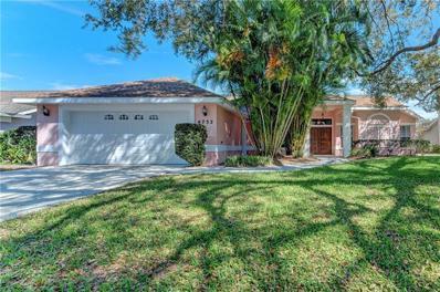 4732 Meadowview Circle, Sarasota, FL 34233 - MLS#: A4429051