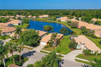 4220 Miriana Way, Sarasota, FL 34233 - MLS#: A4429073