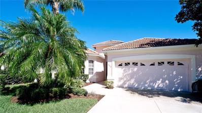 8343 Nice Way, Sarasota, FL 34238 - #: A4429088