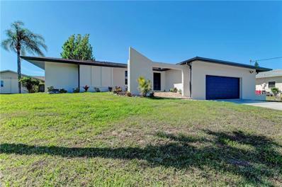 1610 Ridgewood Lane, Sarasota, FL 34231 - MLS#: A4429145