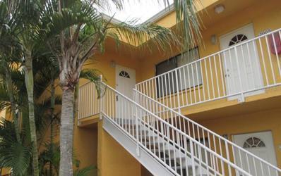 5310 26TH Street W UNIT 2004, Bradenton, FL 34207 - MLS#: A4429173