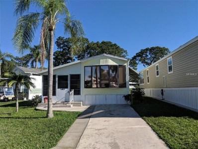 159 Brookshire Drive, Nokomis, FL 34275 - MLS#: A4429175