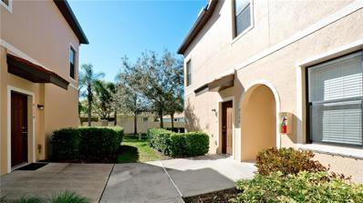 4102 Via Piedra Circle UNIT 1-201, Sarasota, FL 34233 - #: A4429272