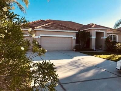 1328 Fraser Pine Blvd, Sarasota, FL 34240 - #: A4429274