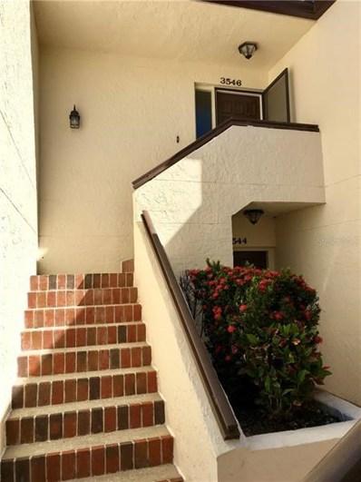 3546 Richwood Link UNIT 38, Sarasota, FL 34235 - MLS#: A4429291