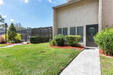 4390 Rayfield Drive UNIT A-3116, Sarasota, FL 34243 - MLS#: A4429301