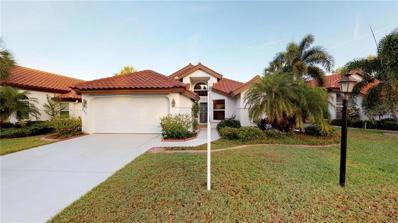 937 Harbor Town Drive, Venice, FL 34292 - MLS#: A4429302