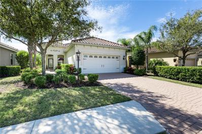 14430 Whitemoss Terrace, Lakewood Ranch, FL 34202 - MLS#: A4429324