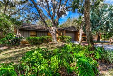 1510 Scarlet Oak Lane, Bradenton, FL 34209 - MLS#: A4429355