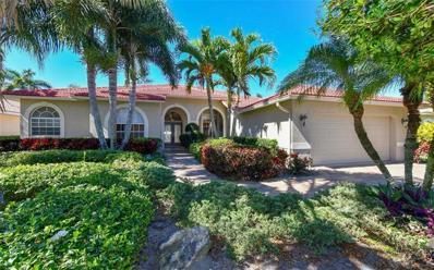 4629 Sweetmeadow Circle, Sarasota, FL 34238 - MLS#: A4429363