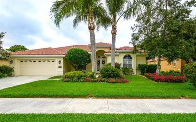 5282 Far Oak Circle, Sarasota, FL 34238 - #: A4429411