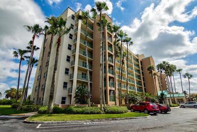 2320 Terra Ceia Bay Boulevard UNIT 701, Palmetto, FL 34221 - #: A4429440