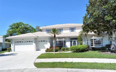 1636 Liscourt Drive, Venice, FL 34292 - #: A4429524