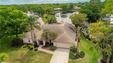 8133 Shadow Pine Way, Sarasota, FL 34238 - MLS#: A4429527